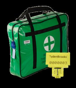 nhs-pharmacy-bag-whandles